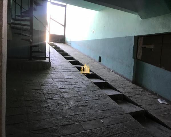 Pilotis/Porao no Centro - Esmeraldas - Foto 3