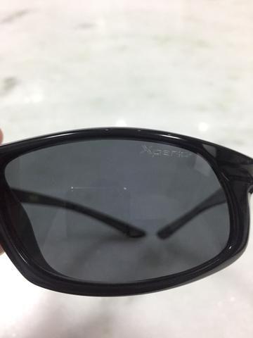 Óculos de sol mormaii guará polarizado - original - nunca usado ... 47cf08b574