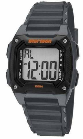Relógio original mormaii wave masculino - Bijouterias, relógios e ... a07bcc2563