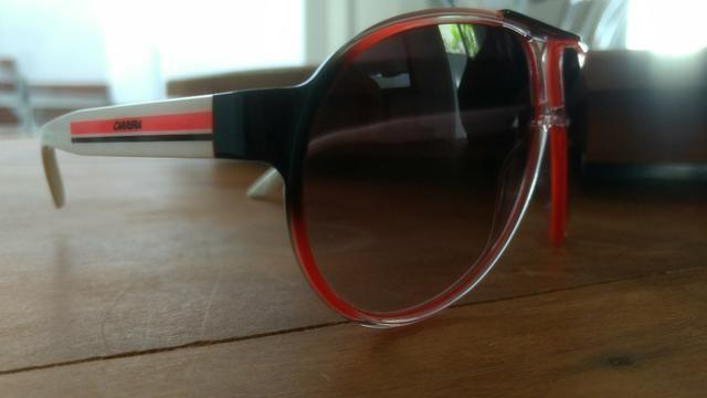 Oculos de sol CARRERA - Bijouterias, relógios e acessórios - Granja ... 07b56441f7
