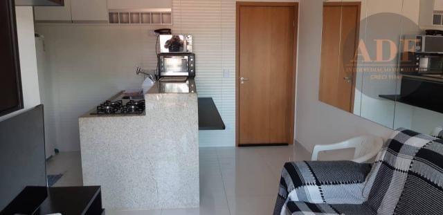 Veranno Di Porto - Apartamento 2 quartos, 50 m² - Porto de Galinhas - Foto 15