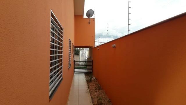 Casa para Venda com 3 Quartos sendo 1 Suite - Jd. Burle Marx - Foto 3