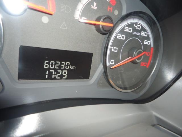 Fiat/ gran siena essence 1.6 - Foto 5