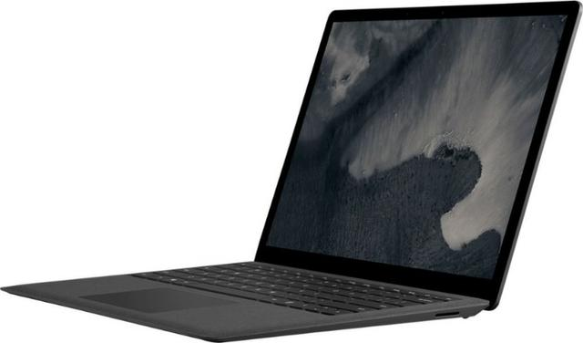 Microsoft Surface Laptop 2 - 8gb Ram - 256gb SD Semi-novo (comprado em Set/19)