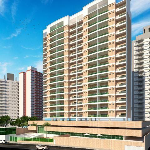 TA- Super Lançamento no Renascença com 191m, 4 Suites, Super Ventilado - Foto 3