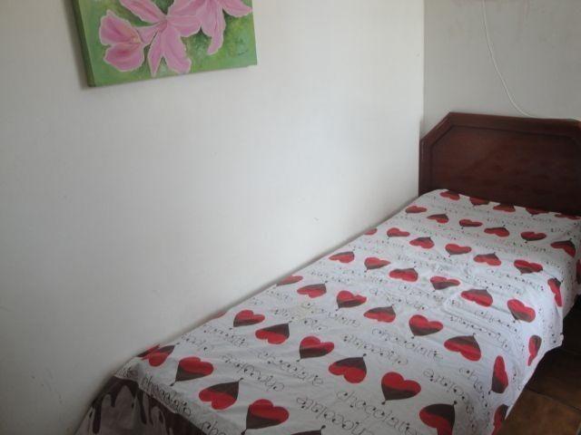 Apartamento a Venda a 2 quadras da praia de Jatiuca - Maceió -AL - Foto 14
