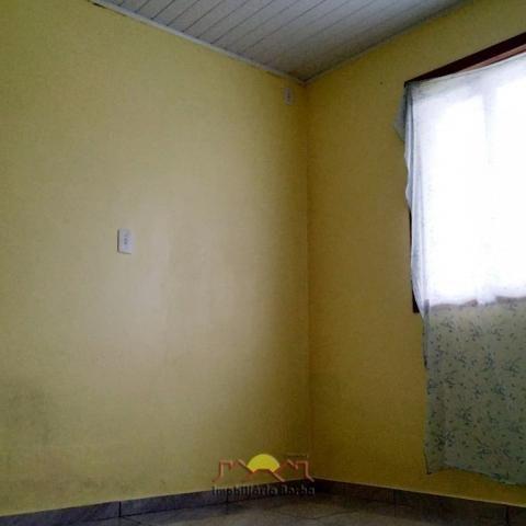 Casa com 04 Quartos sendo 01 Suíte na Zona Sul - Foto 7