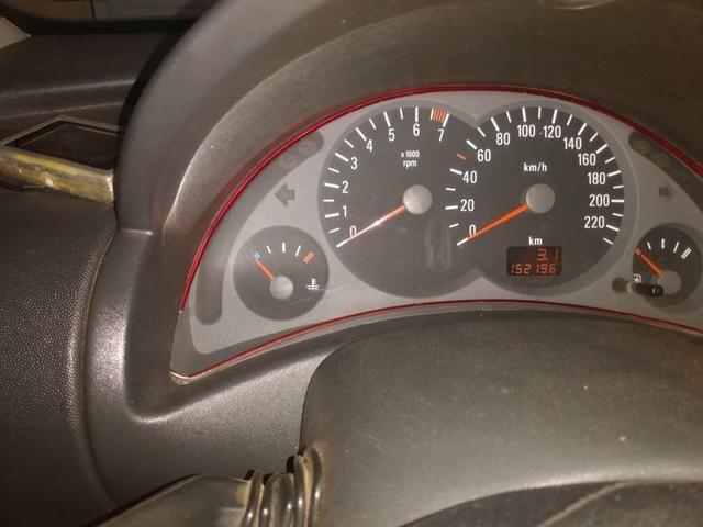 Corsa hatch 2004 - Foto 7