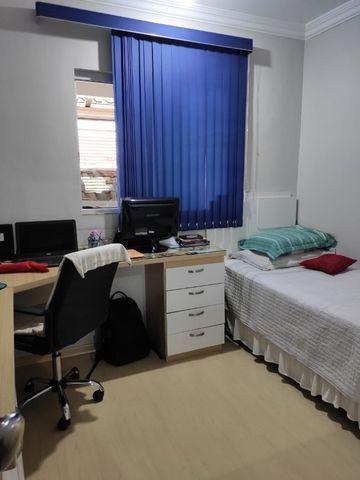 Linda casa 3 qts - Foto 11