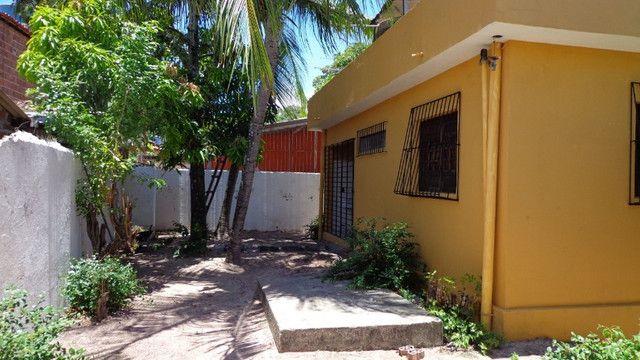 Excelente Casa em Itamaracá - Foto 15