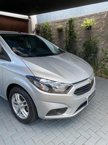 VENDIDO Chevrolet Onix LT 1.4 2018  - Foto 15