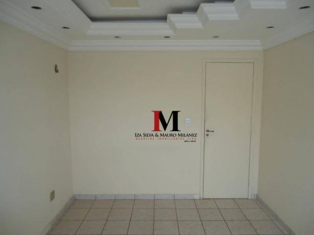 Alugamos apartamento com quartos proximo ao shopping - Foto 10