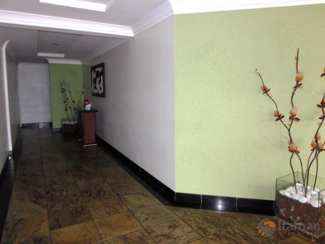 Cobertura com 3 quartos à venda - Praia do Morro - Guarapari/ES - Foto 2