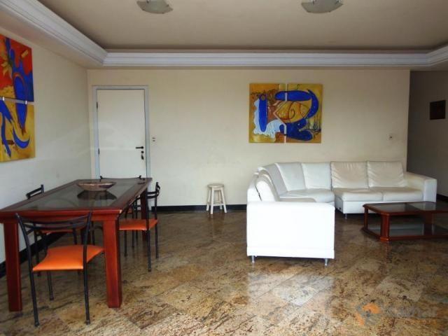 Cobertura com 3 quartos à venda - Praia do Morro - Guarapari/ES - Foto 5