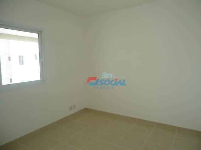 Apartamento com 3 dormitórios, 125 m² - venda por R$ 600.000,00 ou aluguel por R$ 2.800,00 - Foto 16
