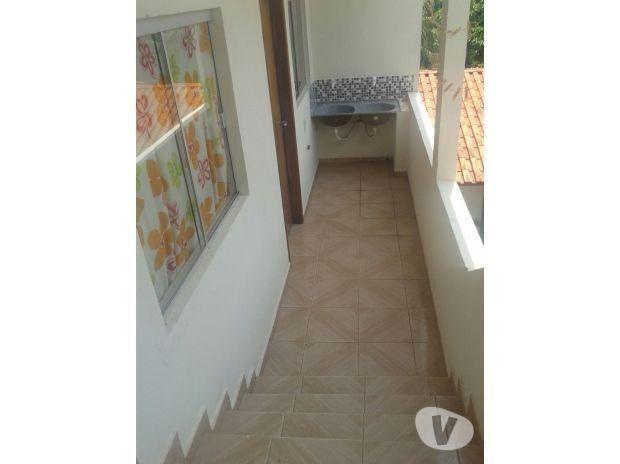 Residencial e Comercial para Venda em Cacoal, FLORESTA, 9 dormitórios, 9 suítes, 9 banheir - Foto 14