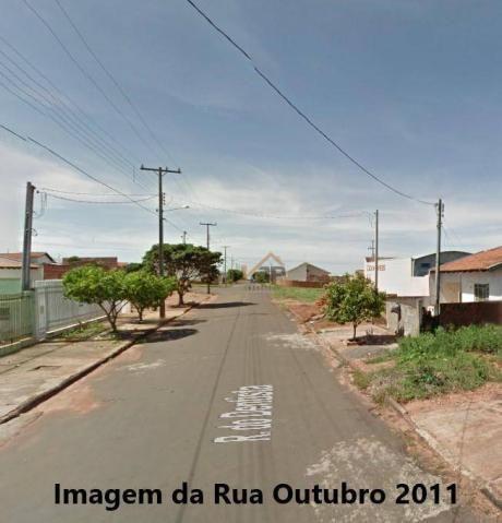 Casa com 2 dormitórios à venda, 89 m² por R$ 177.796,51 - Jardim Universidade II - Cianort - Foto 3