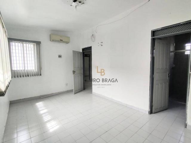 Casa residencial ou comercial,com 3 dormitórios para alugar, 160 m² por R$ 3.500/mês - Jat - Foto 10