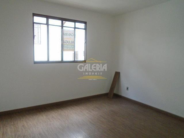 Apartamento para alugar com 3 dormitórios em América, Joinville cod:15106 - Foto 3