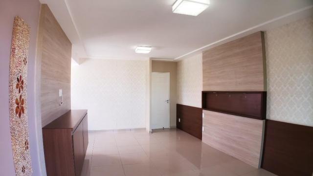 Vendo Casa ALDEBARAN ÔMEGA 446 m² 1 Piscina 4 Quartos 3 Suítes 6 WCs DCE 4 Vagas - Foto 20