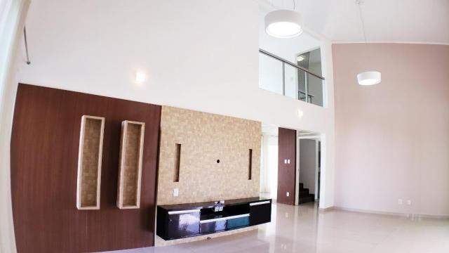 Vendo Casa ALDEBARAN ÔMEGA 446 m² 1 Piscina 4 Quartos 3 Suítes 6 WCs DCE 4 Vagas - Foto 3