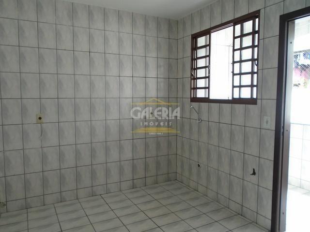 Apartamento para alugar com 3 dormitórios em América, Joinville cod:15106 - Foto 6