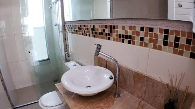 Vendo Casa ALDEBARAN ÔMEGA 446 m² 1 Piscina 4 Quartos 3 Suítes 6 WCs DCE 4 Vagas - Foto 7