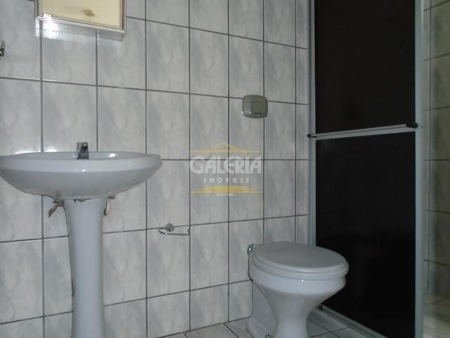 Apartamento para alugar com 3 dormitórios em América, Joinville cod:15106 - Foto 9
