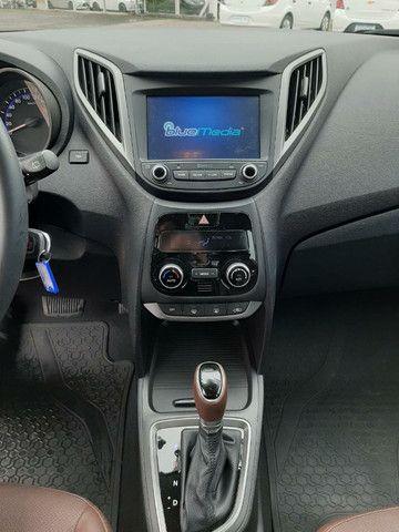 HB20 Premium Audio - Foto 10