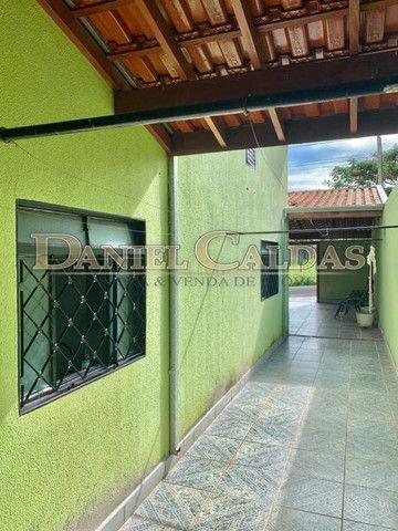 Imóvel à venda no Grande Horizonte - R$ 250.000,00 - Foto 10
