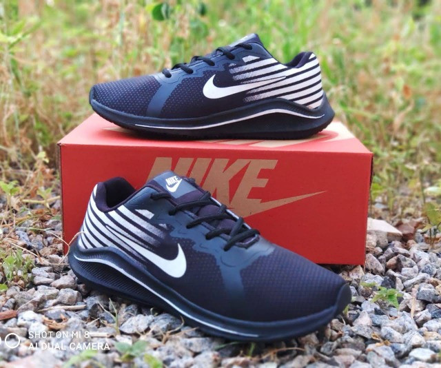 Tênis Nike Sheld Novo Várias Cores - Foto 3