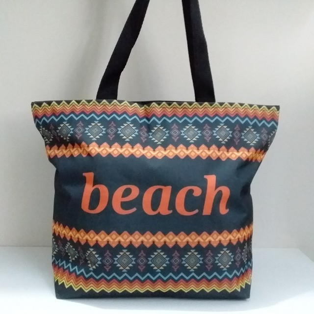Bolsa de Praia - Foto 3