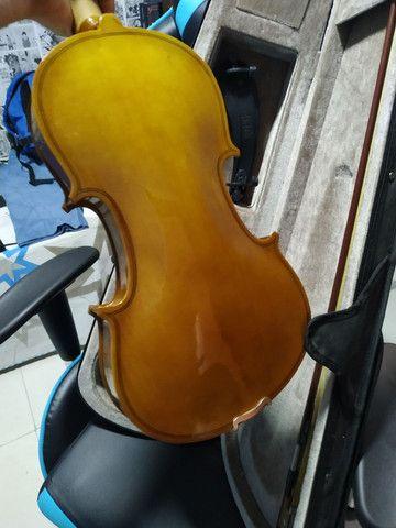 Violino Dominante Orchestral - Foto 2