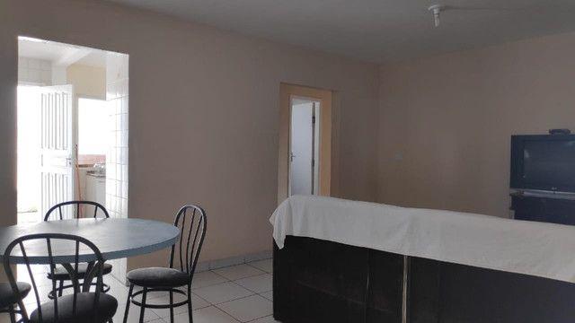 Casa 109 m2, Terreno 390 m2, Praia Grande Perto da UPA  - Foto 4