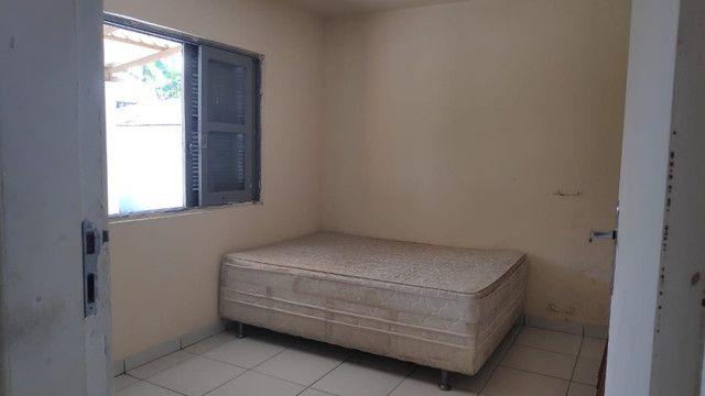 Casa 109 m2, Terreno 390 m2, Praia Grande Perto da UPA  - Foto 14