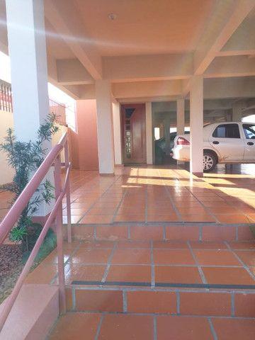 (AP 2437) Apartamento no centro de Santo Ângelo, RS - Foto 11