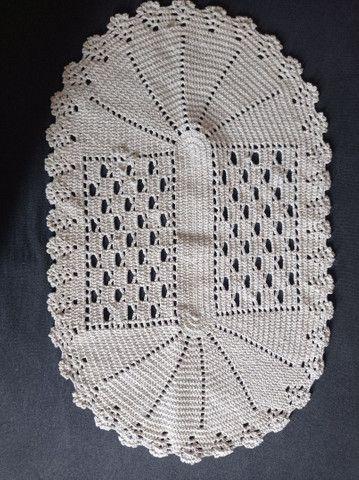 Crochêt  - Foto 3