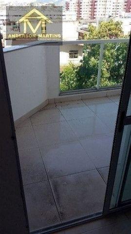 Apartamento de 2 quartos montado em Itaparica Cód: 3264AM - Foto 6