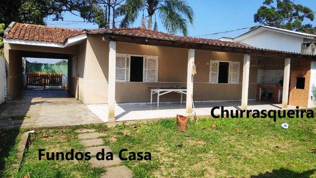 Casa 109 m2, Terreno 390 m2, Praia Grande Perto da UPA  - Foto 17