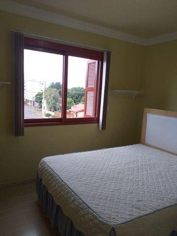 (AP 2437) Apartamento no centro de Santo Ângelo, RS - Foto 20