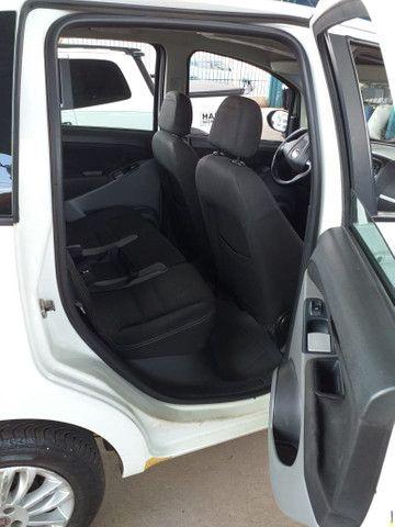 Vende-se: Fiat Idea Essence Dualogic 1.6 - Foto 7