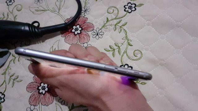 IPhone 6 leia - Foto 3
