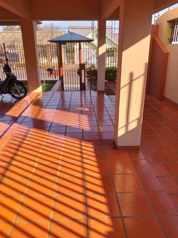(AP 2437) Apartamento no centro de Santo Ângelo, RS - Foto 12