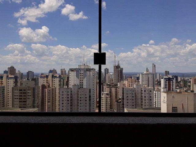 Studio - Loft - Setor Bueno - Goiânia-GO - Foto 13