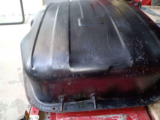 Tanque de combustível do corcel 1 - Foto 3