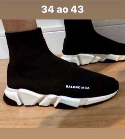 Balenciaga speed - Foto 3