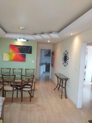 (AP 2437) Apartamento no centro de Santo Ângelo, RS - Foto 5