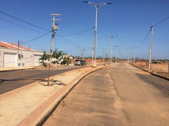GaranLiberado Para Construir em Maracanaú  - Foto 4