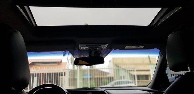 Honda Civic 2017 - Foto 5