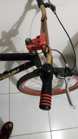 Bike filezona  - Foto 2